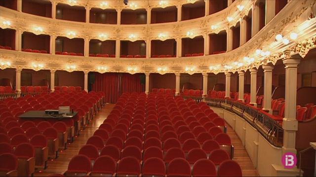 El+Teatre+Principal+de+Ma%C3%B3+estrena+dissabte+la+seva+primera+coproducci%C3%B3%2C+%26%238216%3BDiluvi%27