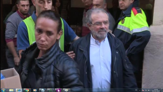 Detenen+el+president+de+la+Diputaci%C3%B3+de+Lleida+en+una+operaci%C3%B3+anticorrupci%C3%B3
