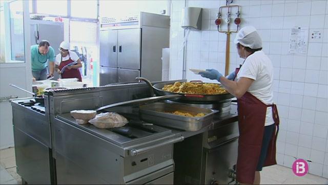 Els+menjadors+escolars+de+Menorca+redueixen+la+carn+a+nom%C3%A9s+6+vegades+al+mes