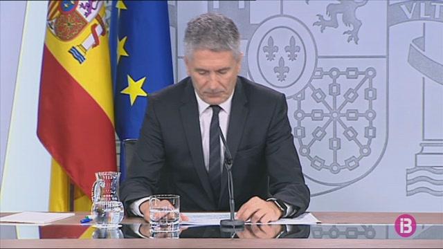 El+mat%C3%AD+de+la+jornada+de+vaga+a+Catalunya+transcorre+amb+normalitat+i+sense+incidents
