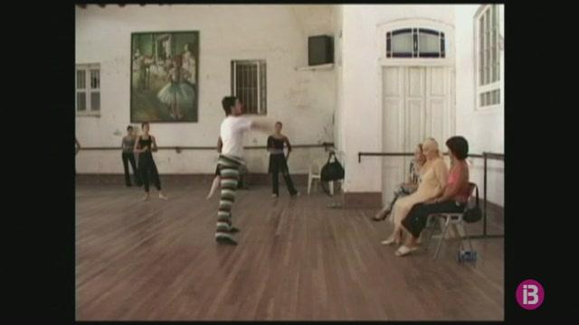 Mor+a+l%27Havana+la+llegend%C3%A0ria+ballarina+cubana+Alicia+Alonso