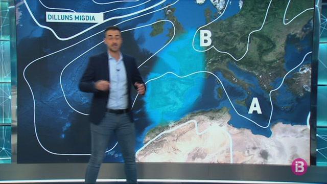 El+Temps+Vespre+19-10-2019
