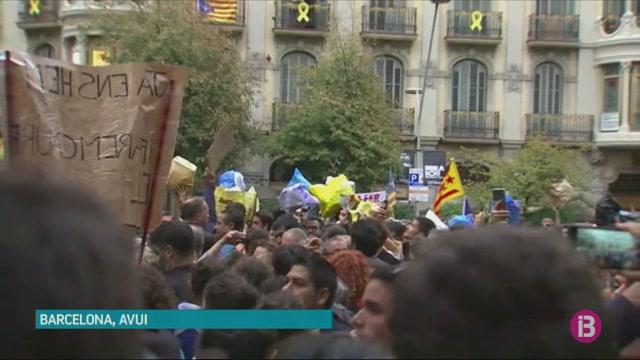 Set%C3%A8+dia+de+mobilitzacions+a+Catalunya