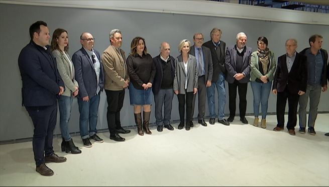 Eivissa+s%27adhereix+a+la+Declaraci%C3%B3+de+Davos