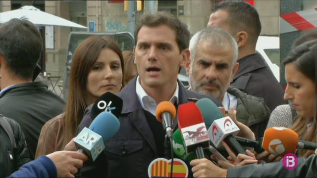 S%C3%A1nchez+acusa+a+PP+i+Ciutadans+de+no+fer-li+costat+amb+el+conflicte+a+Catalunya