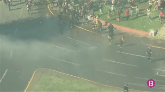 Almanco+13+morts+durant+les+protestes+a+Xile
