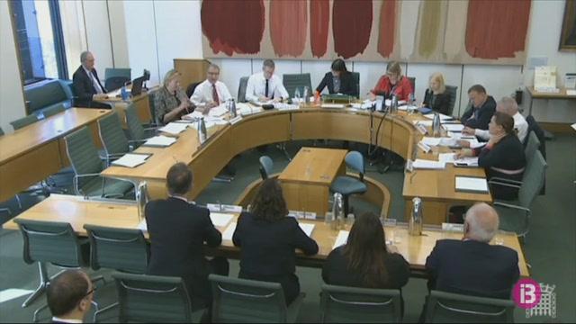 Els+diputats+brit%C3%A0nics+critiquen+que+els+auditors+no+van+advertir+de+la+situaci%C3%B3+de+Thomas+Cook