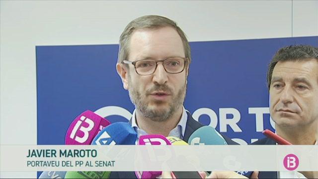 Javier+Maroto%3A+%26%238220%3Bnom%C3%A9s+el+Partit+Popular+pot+resoldre+la+crisi+econ%C3%B2mica+i+de+Catalunya%27
