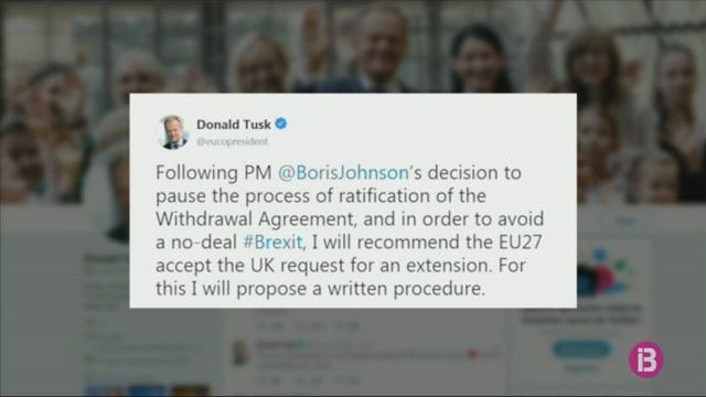 Nou+entrebanc+en+els+plans+de+Johnson+per+al+Brexit