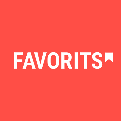 FAVORITS