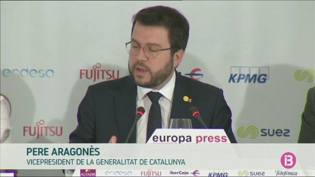 Pere+Aragon%C3%A8s+reclama+di%C3%A0leg+al+Govern+central+%26%238216%3Bsense+condicions%27