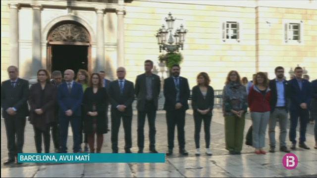 La+Generalitat+decreta+dia+de+dol+oficial+en+record+de+les+v%C3%ADctimes+de+la+DANA