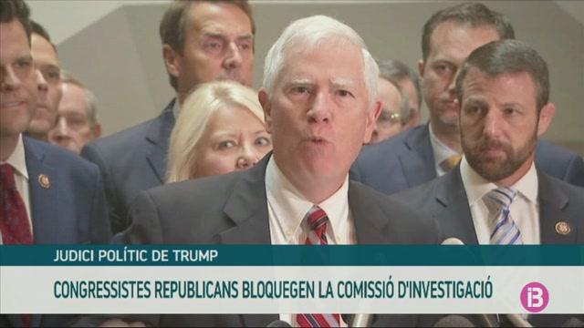 Congressistes+republicans+bloquegen+durant+unes+hores+la+comissi%C3%B3+d%27investigaci%C3%B3+contra+Donald+Trump