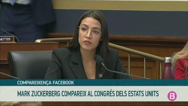 Mark+Zuckerberg+compareix+a+la+Cambra+de+Representants+dels+Estats+Units