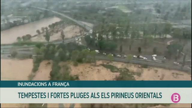 Les+tempestes+i+les+fortes+pluges+colpegen+el+sud+de+Fran%C3%A7a