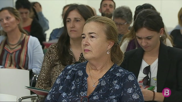 Constitu%C3%AFda+la+Comissi%C3%B3+per+una+Mallorca+Lliure+de+Viol%C3%A8ncies+Masclistes