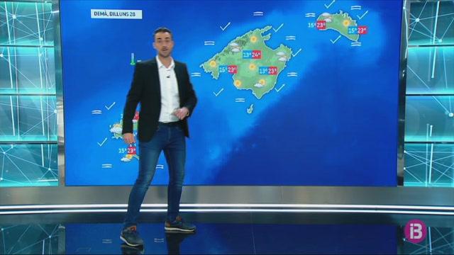 El+Temps+Vespre+27-10-2019