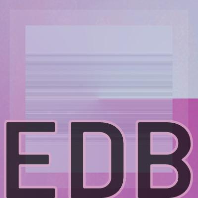 EL DEBAT RÀDIO