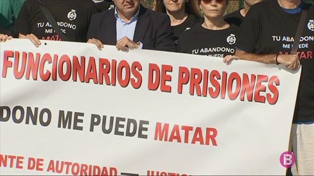 Mesquida+es+compromet+que+els+funcionaris+de+presons+tenguin+condici%C3%B3+d%27agent+de+l%27autoritat