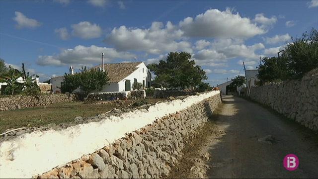 Els+testimonis+del+cap+de+fibl%C3%B3+de+Menorca