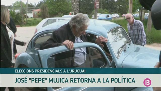 L%27expresident+de+l%27Uruguai%2C+Jos%C3%A9+%26%238216%3BPepe%27+Mujica%2C+retorna+a+la+pol%C3%ADtica+i+entra+al+Senat