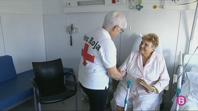 Voluntaris+acompanyaran+als+malalts+de+l%27Hospital+Mateu+Orfila+que+se+sentin+tots+sols