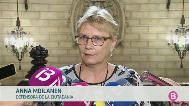 L%27Oficina+de+la+Defensora+de+la+Ciutadania+de+Palma+rep+cada+mes+una+quarentena+de+queixes
