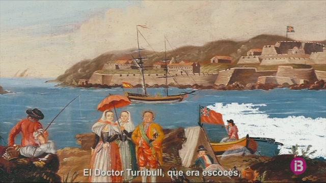 15+artistes+s%27han+beneficiat+dels+ajuts+del+Consell+de+Menorca+a+projectes+d%27art+visuals+i+audiovisuals