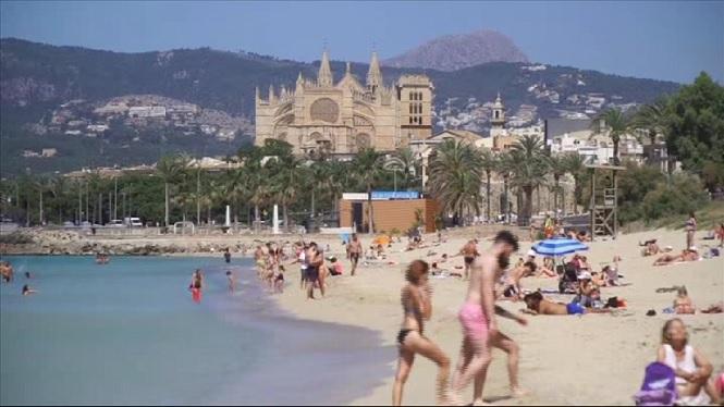 Palma+prepara+dues+campanyes+per+promocionar+la+ciutat+com+a+dest%C3%AD+tur%C3%ADstic+segur