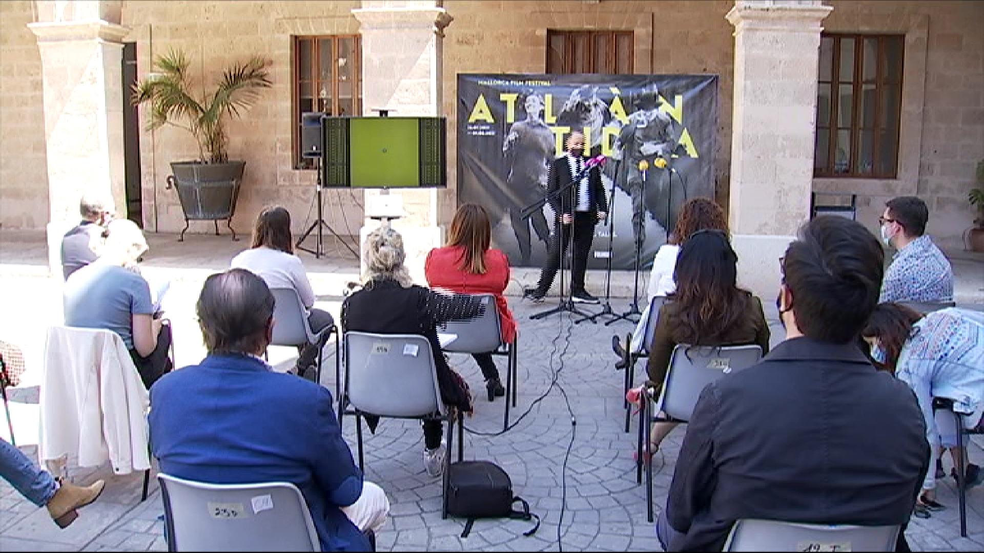 L%27Atl%C3%A0ntida+Film+Fest+incorpora+Mallorca+en+el+seu+nom+en+una+onzena+edici%C3%B3+carregada+d%27activitats