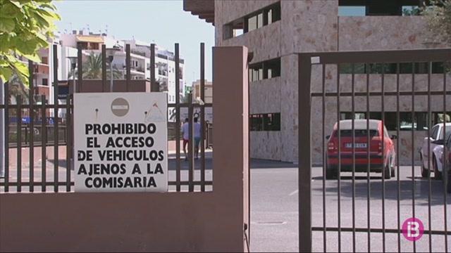 Detingut+a+Eivissa+un+hacker+buscat+als+EUA+per+estafa