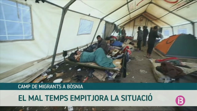 Nacions+Unides+qualifica+d%27inhum%C3%A0+el+camp+de+migrants+de+B%C3%B2snia