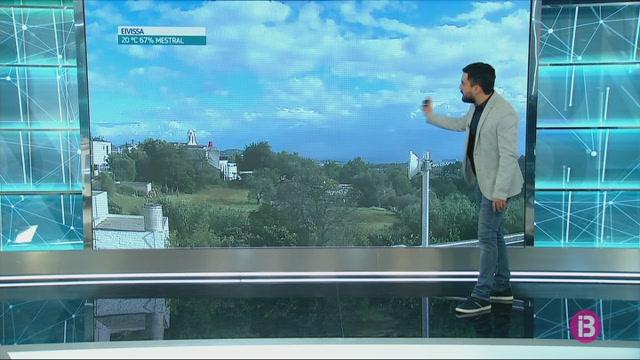 El+Temps+Migdia+03-11-2019