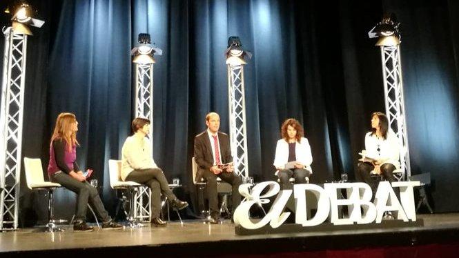 Ciutadella+debat+sobre+la+gesti%C3%B3+municipal+a+IB3