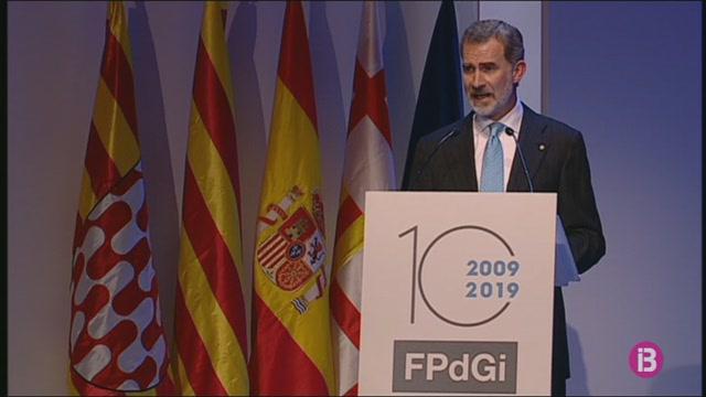 Felip+VI+es+refereix+per+primera+vegada+a+Catalunya+despr%C3%A9s+de+la+sent%C3%A8ncia+del+proc%C3%A9s