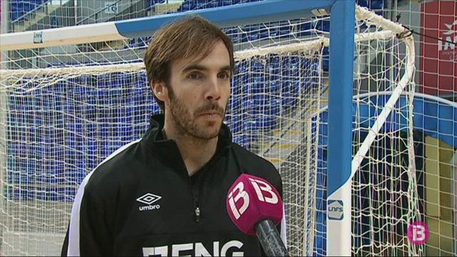 El+Palma+Futsal+cerca+la+quarta+vict%C3%B2ria+consecutiva