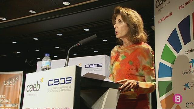 La+CAEB+assegura+que+la+responsabilitat+social+%C3%A9s+imprescindible+en+el+m%C3%B3n+empresarial