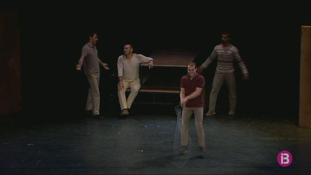 %26%238216%3BIn+Tarsi%27%2C+dansa+i+acrob%C3%A0cies+al+Teatre+Principal+de+Palma
