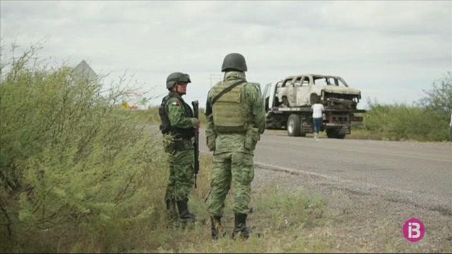 Les+autoritats+mexicanes+asseguren+que+els+possibles+autors+de+la+massacre+de+la+comunitat+mormona+podrien+ser+del+c%C3%A0rtel+de+La+L%C3%ADnia