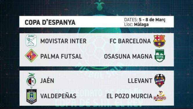 Movistar+Inter+primer+rival+del+Palma+a+la+copa