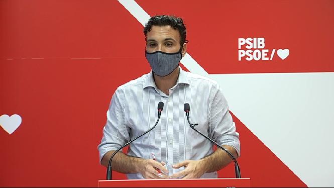 L%27executiva+socialista+de+Mallorca+demana+al+batle+de+Felanitx+que+destitueixi+Aznar