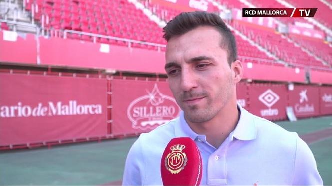 Pablo+Valcarce+%C3%A9s+el+quart+fitxatge+del+Mallorca