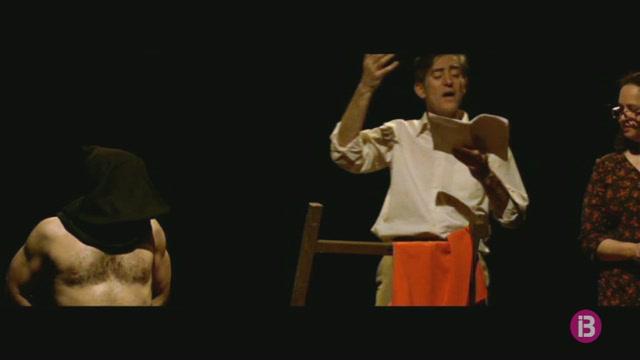 Els+versos+de+Miguel+Hern%C3%A1ndez+sonen+al+Teatre+Sans
