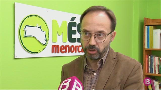 M%C3%A9s+per+Menorca+avisa+que+far%C3%A0+valer+el+seu+pes+per+variar+el+repartiment+de+l%27impost+sostenible