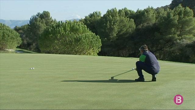 La+catifa+del+Club+de+Golf+d%27Alcanada