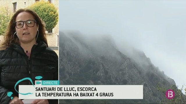Fred+i+pluja+a+la+Serra+de+Tramuntana