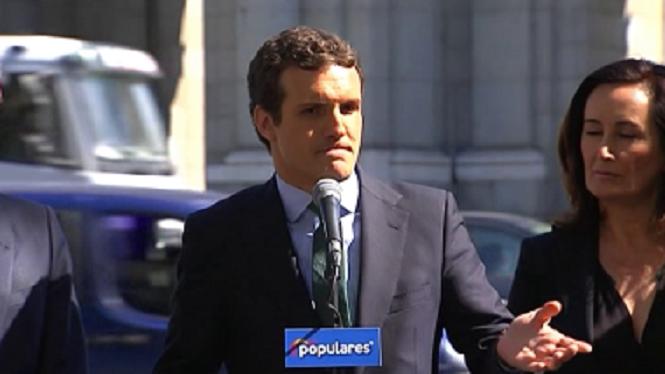 Casado+critica+que+el+PSOE+dialogui+amb+Quim+Torra+i+no+amb+el+PP