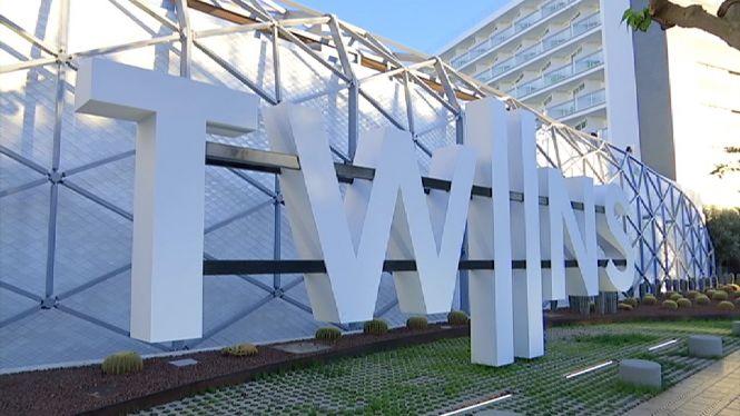 Degoteig+de+tancament+d%27hotels+a+Eivissa