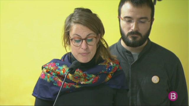 La+CUP+insta+als+partits+independentistes+a+rebutjar+la+coalici%C3%B3+del+PSOE+amb+Podem
