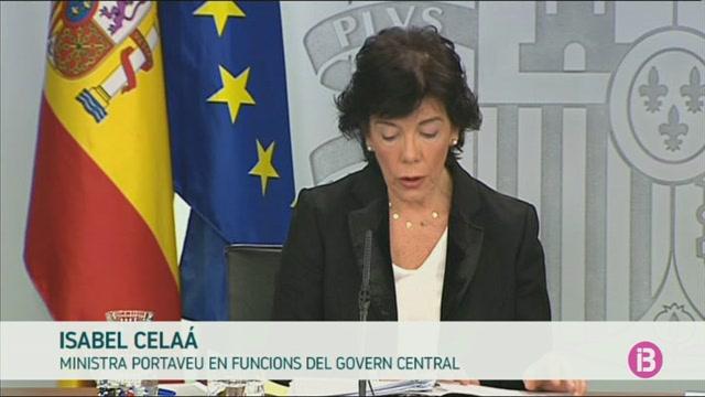 Isabel+Cela%C3%A1+assegura+que+un+dels+objectius+del+preacord+%C3%A9s+garantir+la+conviv%C3%A8ncia+a+Catalunya